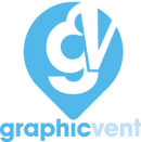 GraphicVent.com